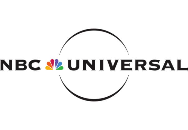 NBC's SoundDiego - San Diego's premier internet publication for music news.