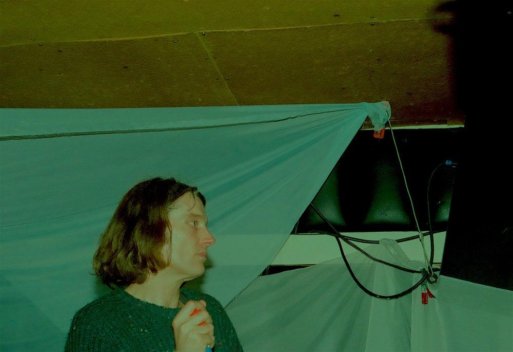 Kurt Heasley.jpg