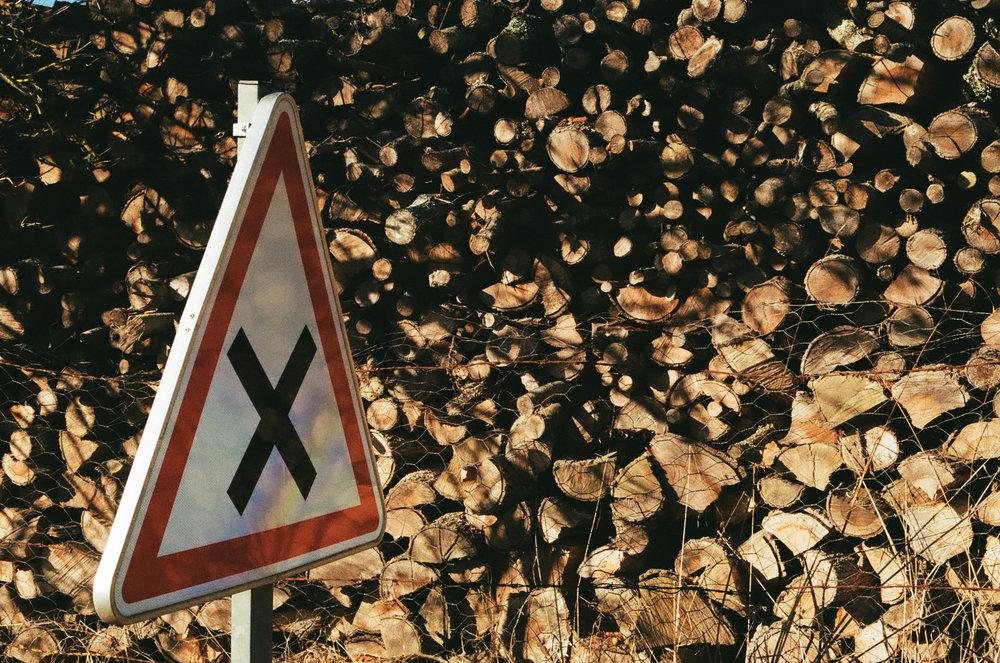 Woodpile X.jpg