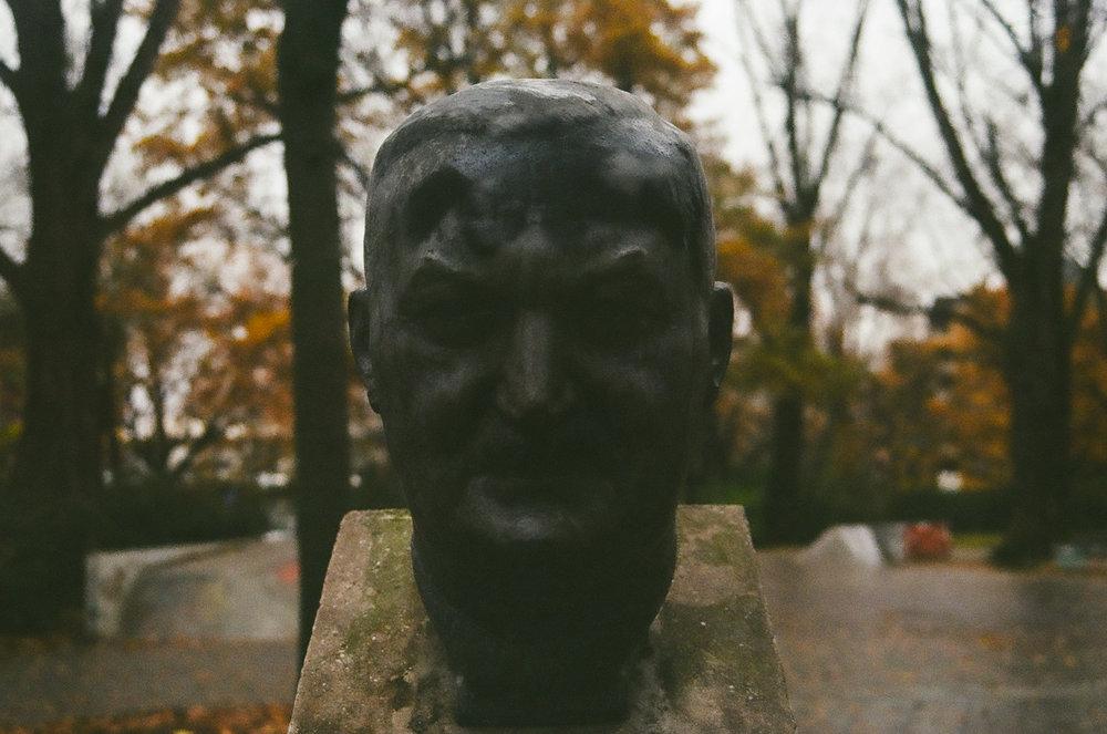 Statue Head.jpg