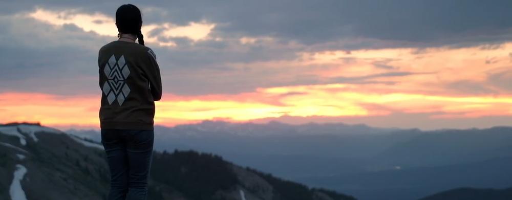 Fujifilm Shot On X Series: Female Creatives
