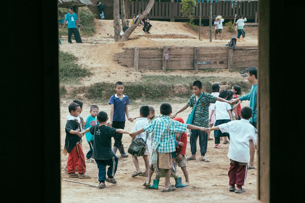 thailand-0690.jpg