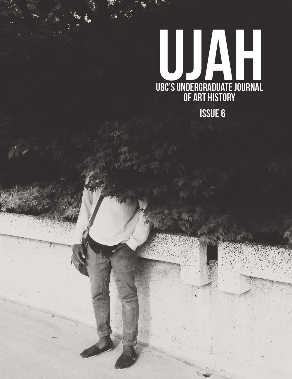 UJAH_Cover_JOL_Mar10 frontcover2copy.jpg