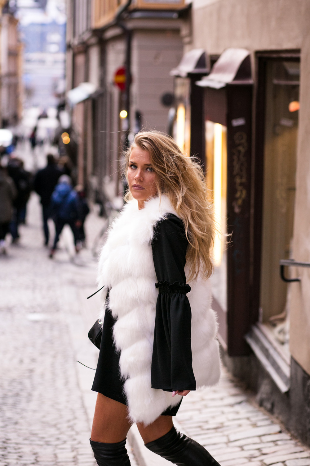 003-stockholm-blogger-fashion.jpg