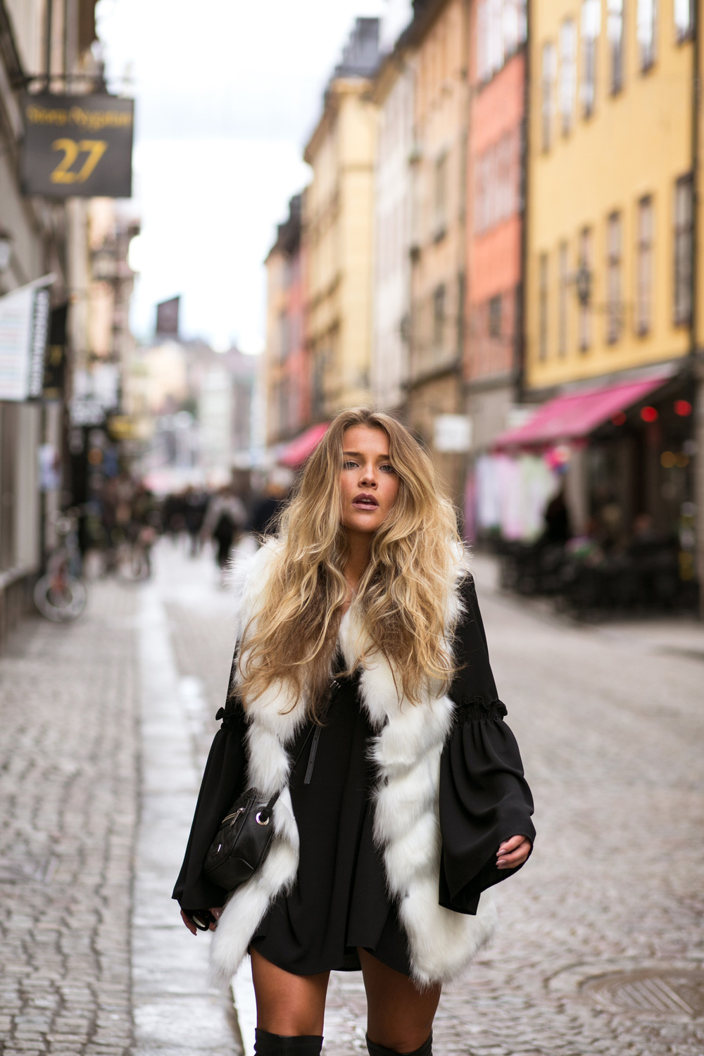 004-stockholm-blogger-fashion.jpg