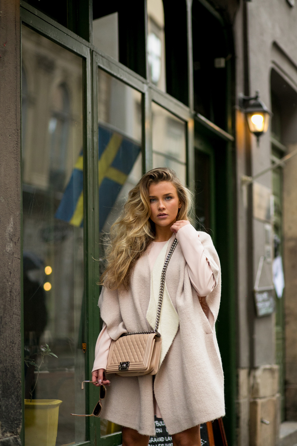 008-stockholm-blogger-fashion.jpg