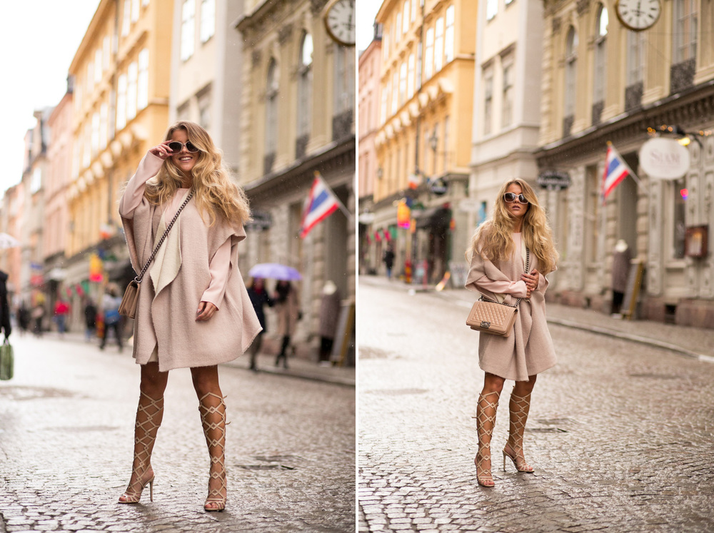 010-stockholm-blogger-fashion.jpg