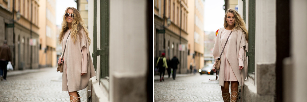 018-stockholm-blogger-fashion.jpg