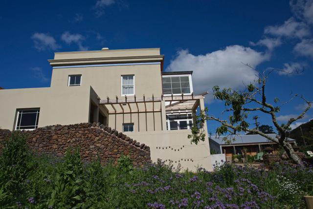 new house 15.jpg