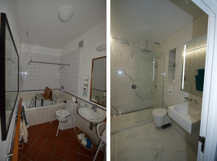 Bathroom Reno.jpg
