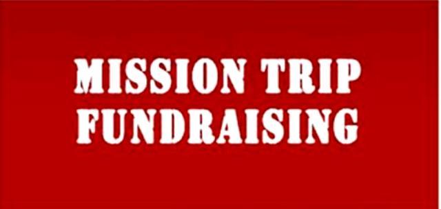 mission trip fundraising.jpg