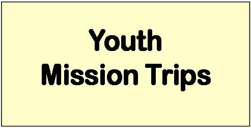 Youth Mission Trips.jpg