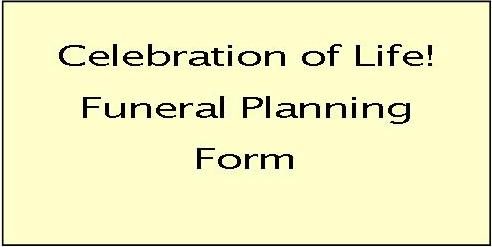 Funeral Planning Form.jpg