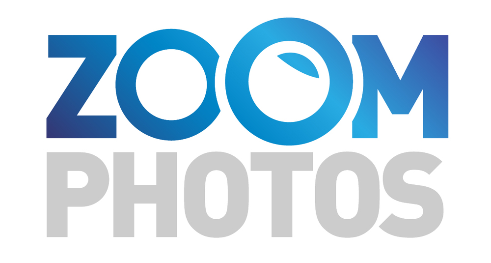 Zoom Photos