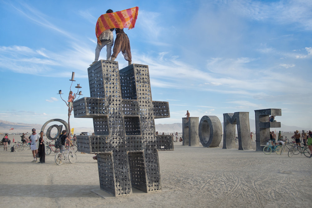 160902_0493_BurningMan2016.jpg