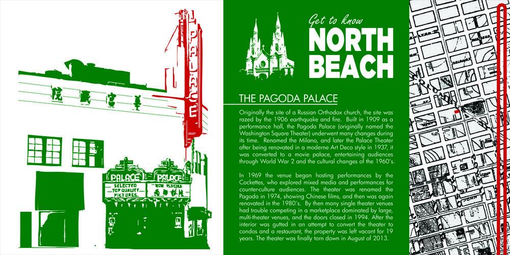 nb_pagoda.jpg