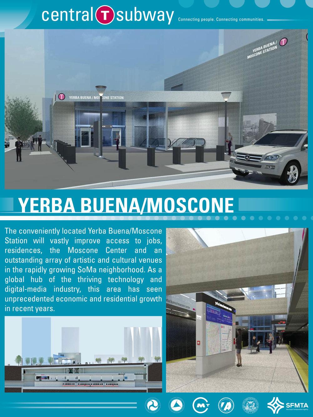YBM-01.jpg