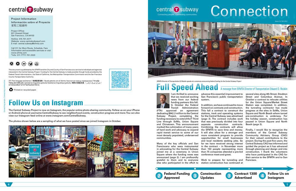 2012_fall_newsletter.jpg
