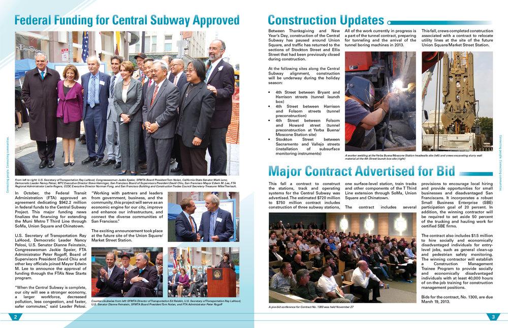 2012_fall_newsletter2.jpg