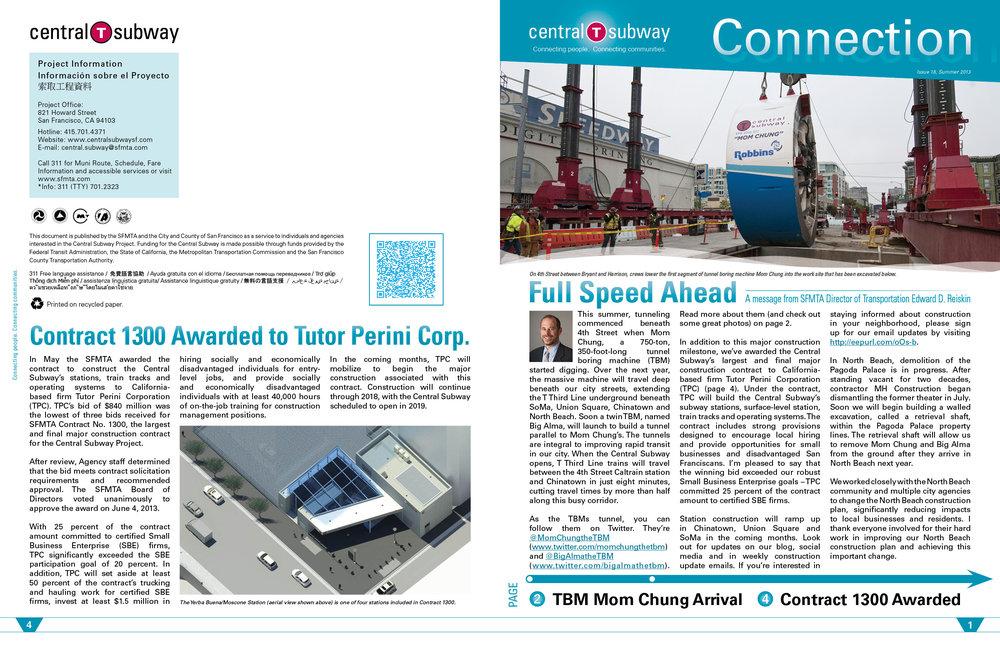 2013_summer_newsletter.jpg
