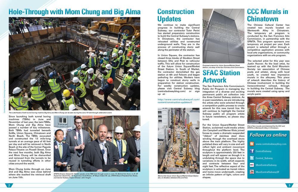 2014_spring_newsletter2.jpg