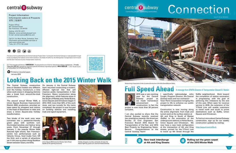 2015_winter_newsletter_english.jpg