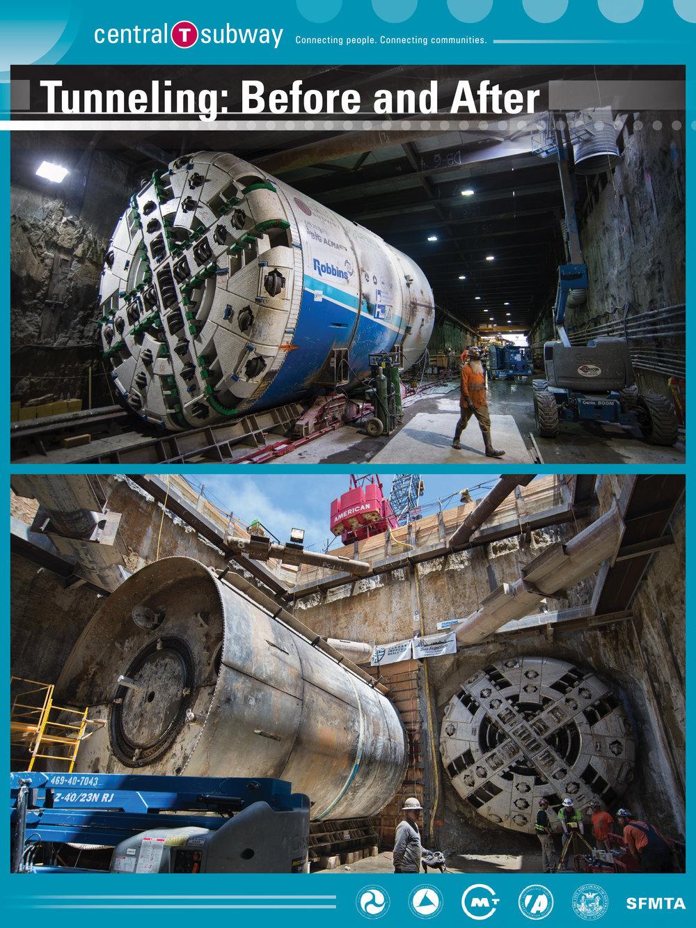 tunneling_v1-01.jpg