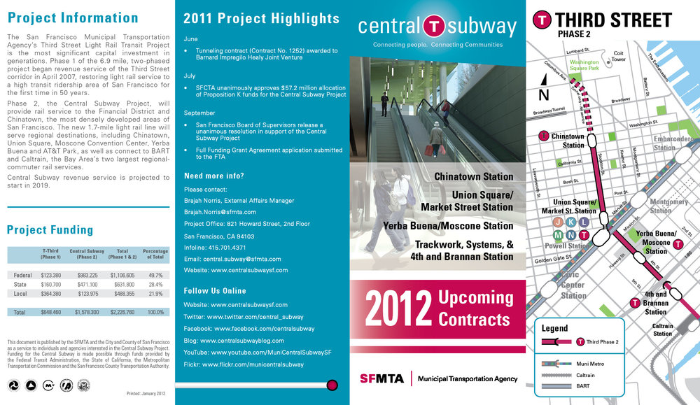12-2011 Contracts Brochure V3.jpg
