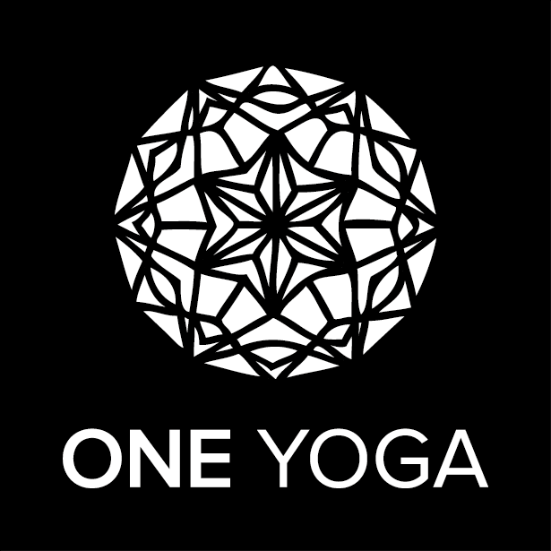 ONE Yoga in Wien