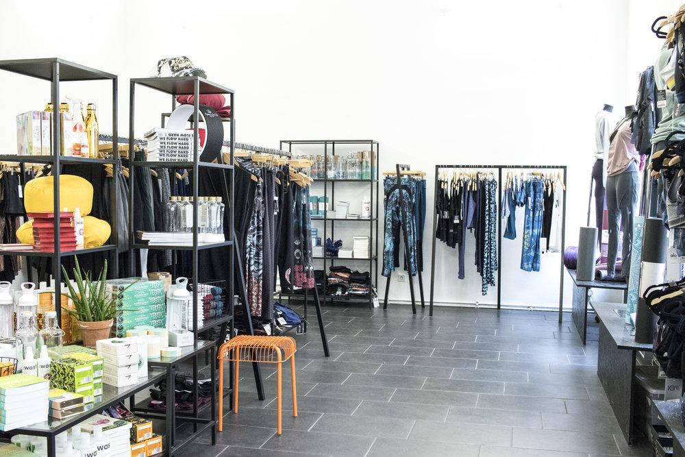 Shop_innen01.jpg