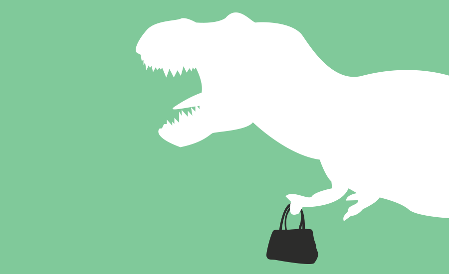blog-graphic-t-rex-with-handbag.png