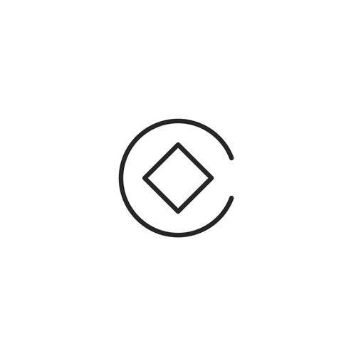 We are inside the Squarespace Circle - this means we rub shoulders with some pretty smart web developers, designers and marketers.  -