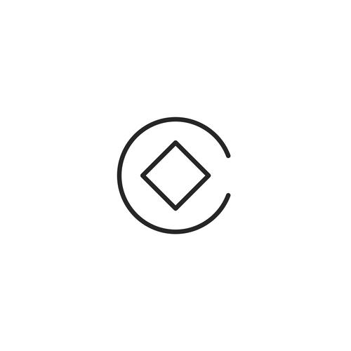 circle-logo-symbol-black.jpg