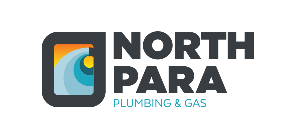 north para plumbing and gas logo.png