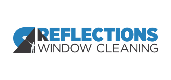 reflections window cleaning logo.png