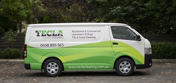 tecla van wrap photo.png