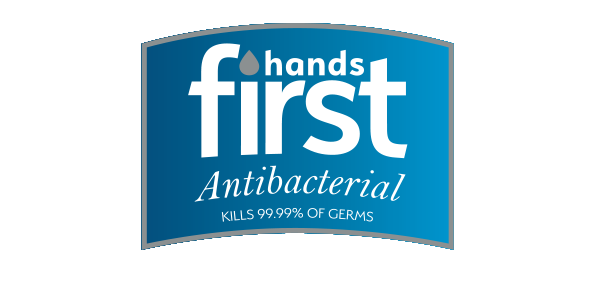 hands first label.png
