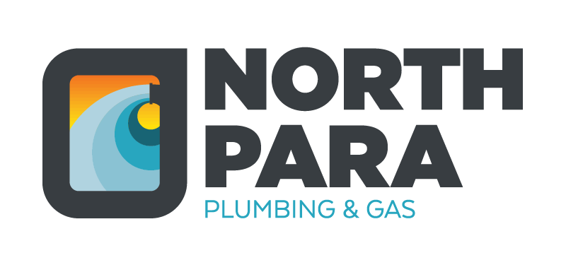 north para logo web horizontal.png