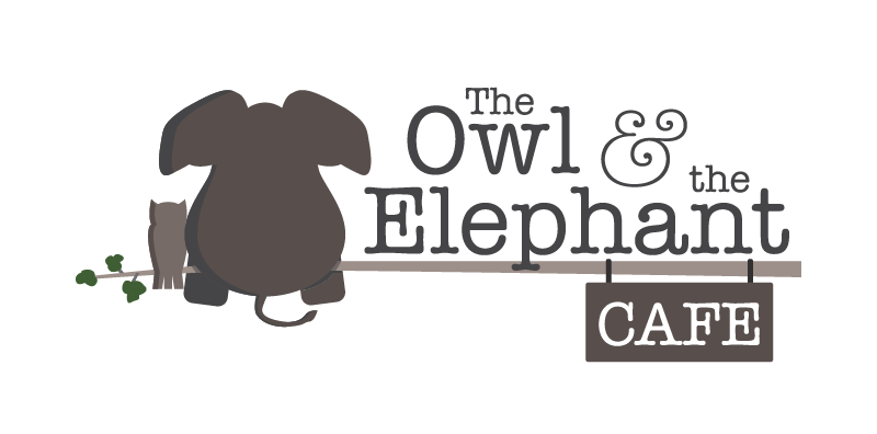 owl and the elephant logo.png