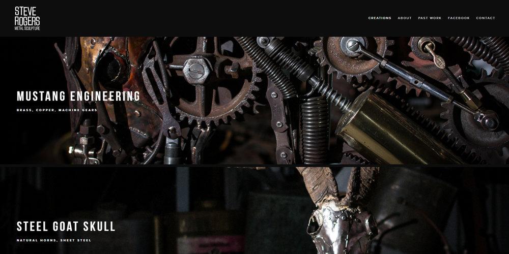 steve rogers homepage.jpg