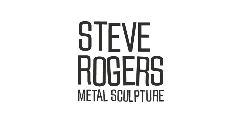steve rogers logo.png