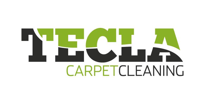 tecla carpet logo.png