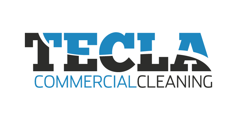 tecla commercial logo.png