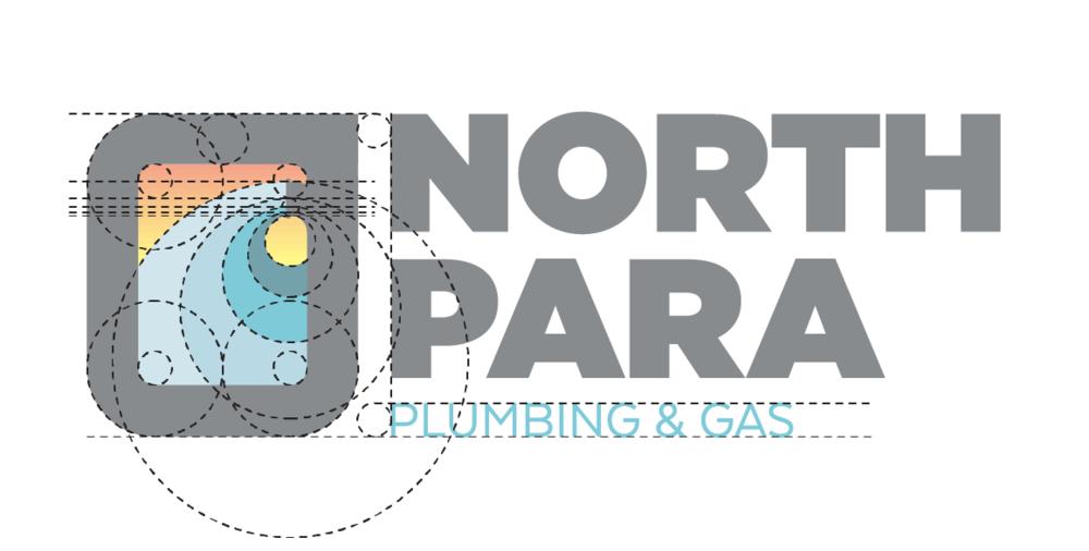 north para logo lines.png