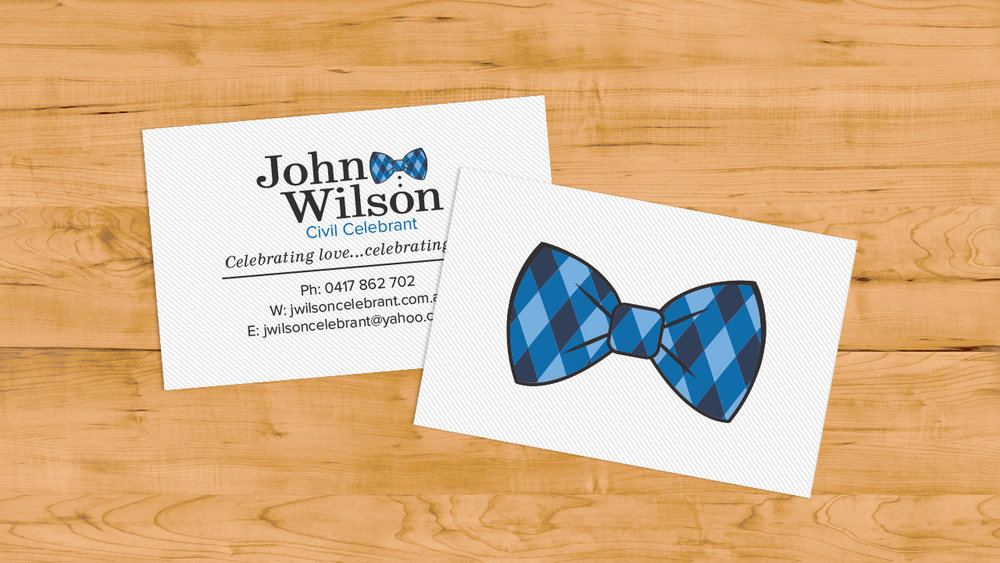 john wilson business cards.jpg