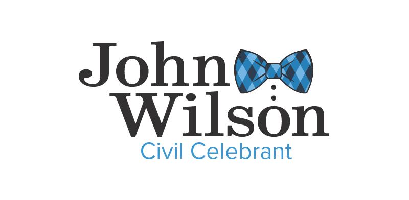 john wilson logo.png