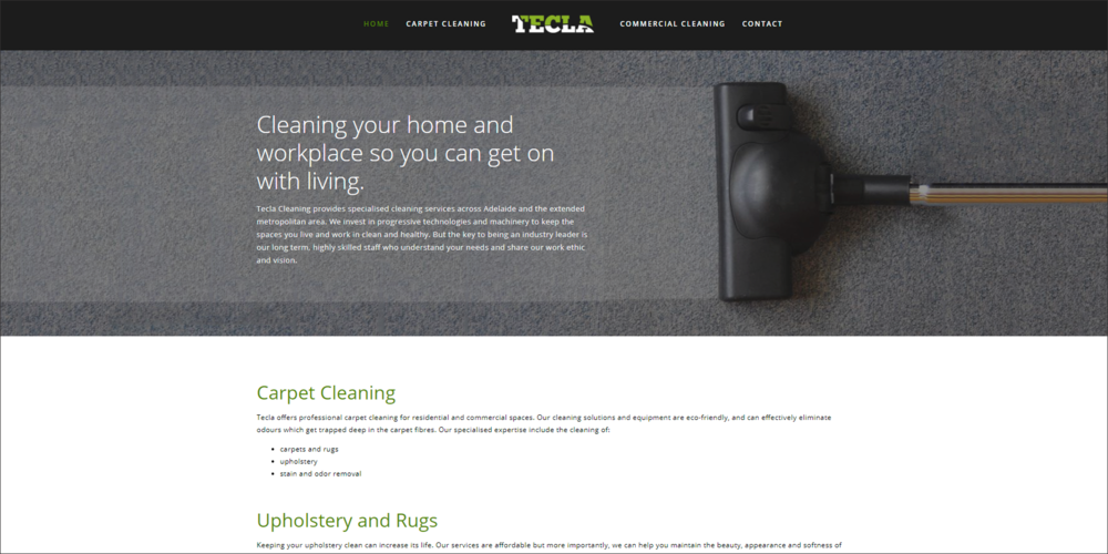 tecla homepage.png