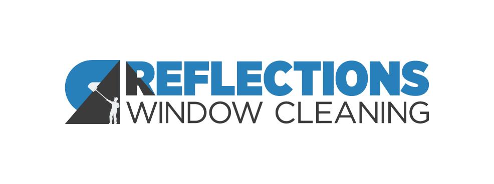 reflections web logo horizontal.png