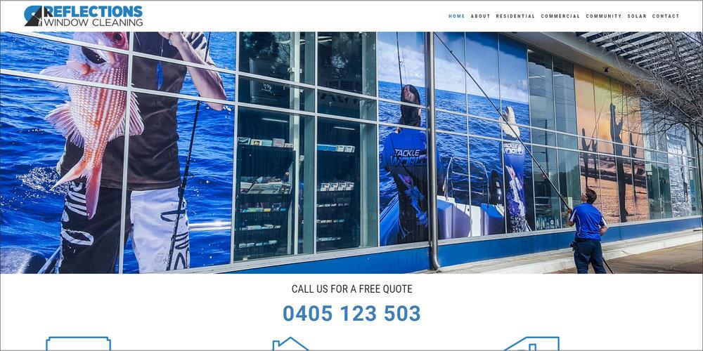 reflections homepage.jpg
