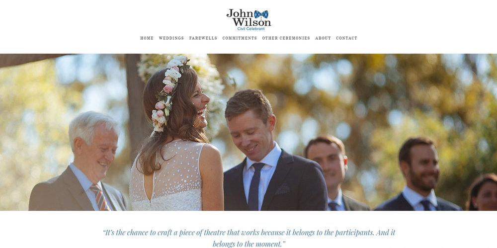 john wilson homepage.jpg